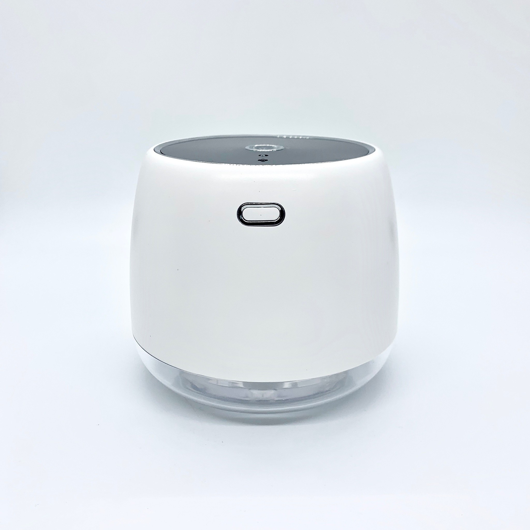 Snappy Screen Touchless Mist Sanitizer Escape to the Sea