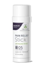 CBD Clinic Pain Stick