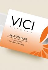 VICI Wellness VICI Wellness Best Defense Patch