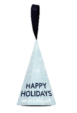 Smith & Sinclair Holiday Ornament Alcohol Gummies