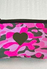 Haute Shore Erin Cosmetic Case Sweet