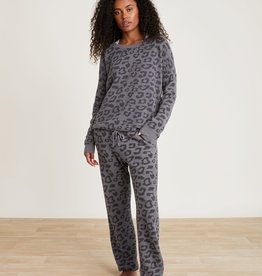 Barefoot Dreams CozyChic Slouchy Wild Pullover