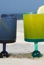 Beach Glass Caribbean Collection