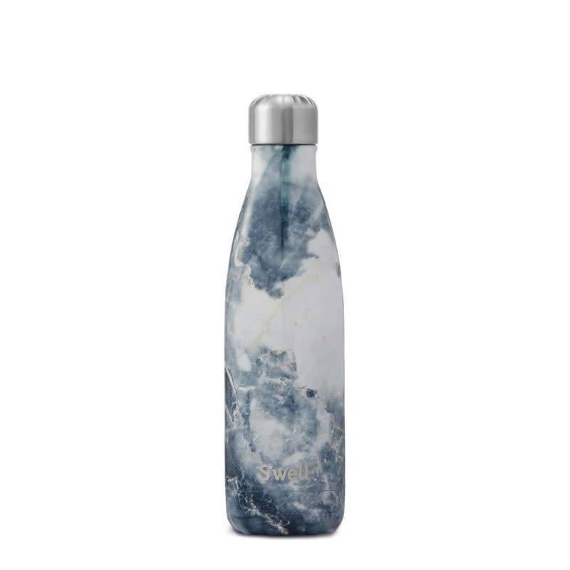 S'well Bottle Blue Granite 250z