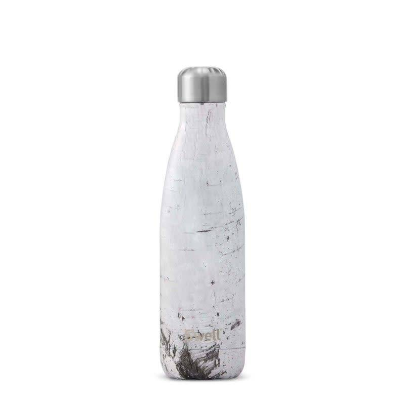 S'well Bottle White Birch 17oz