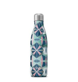 S'well Bottle Kaleidoscope 17oz
