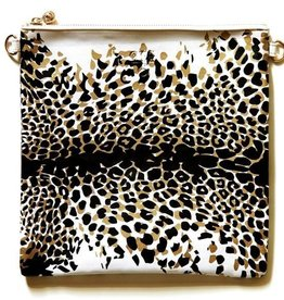 OTG OTG Gear Up and Go Bag Leopard