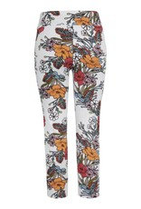 Up Ankle Pant Japan