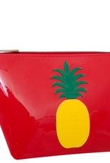 Lolo Avery Bag Pineapple