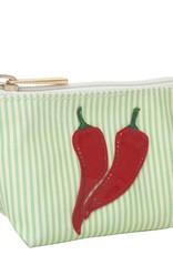 Lolo Mini Avery Case Chili Peppers