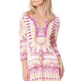Hale Bob Marah Dress