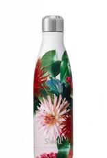 Swell Bottle Retreat 17oz