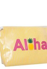 Lolo Avery Case Aloha
