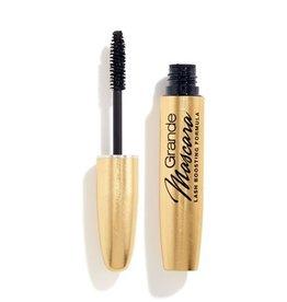 Grande Cosmetics Grande Mascara Black