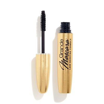 Grande Cosmetics GrandeMASCARA Conditioning Peptide Mascara