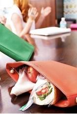 OTG Foodie Bag Pink