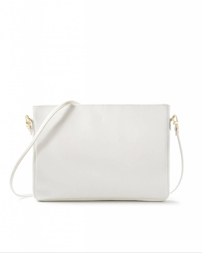 OTG Foodie Bag White