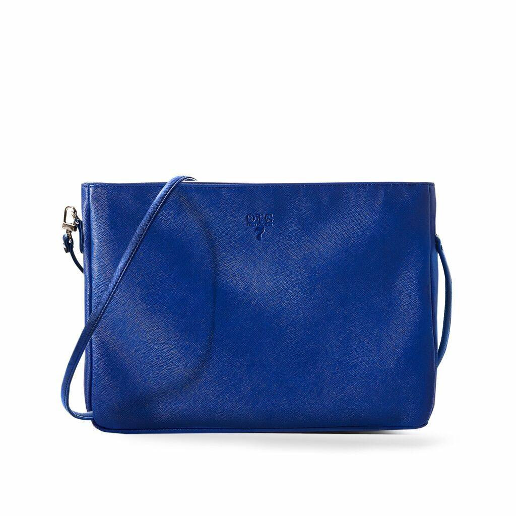 OTG Foodie Bag Blue
