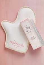 Baublerella Glitzy Glove