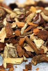 Charming Chocolate Chai Herbal Tea Blend