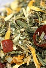 Daily Boost Herbal Tea