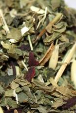 Growing Pains Herbal Tea Blend