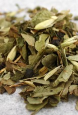 Sweet Escape Organic Herbal Tea Blend