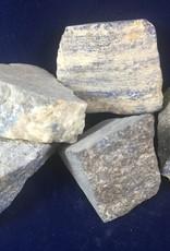 Lapis Lazuli, Raw, Stones
