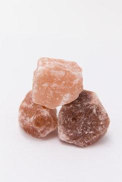 Pink Himalayan Salt, Chunk