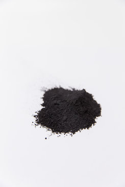 Activated Charcoal Powder, 1 oz