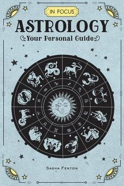 Astrology: Your Personal Guide