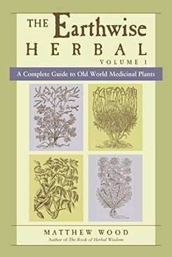 Earthwise Herbal, Complete Guide Volume 1