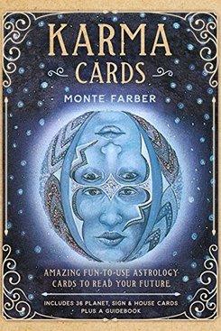 Karma Cards Deck