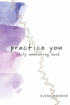Practice You Daily Awakening Card Deck