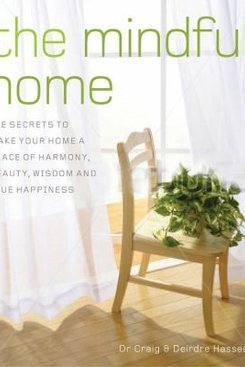 Mindful Home, Book, Gift