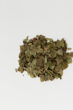 Bilberry Leaf, 1 oz