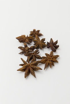 Anise Star, 1 oz