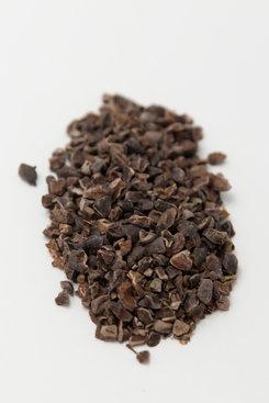 Cacao Nibs, 1 oz Bagged