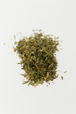 Alfalfa, Leaf, 1 oz Bagged