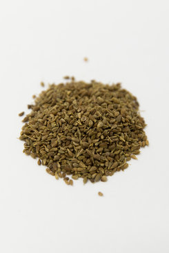 Anise, Seed, 1 oz Bagged