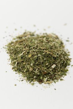 Boneset, Leaf, 1 oz Bagged