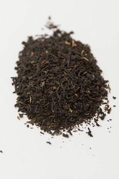 Black Tea. Orange Pekoe, 1 oz