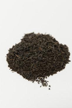 English Breakfast Black Tea, 1 oz