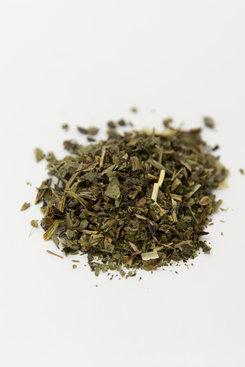 Comfrey, Leaf, 1 oz Bagged
