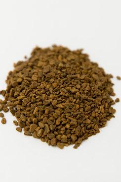Cinnamon (Cassia), Chips, 1 oz Bagged