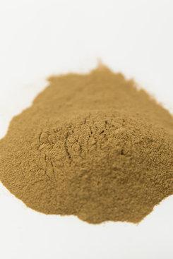 Dandelion Root Powder, 1 oz