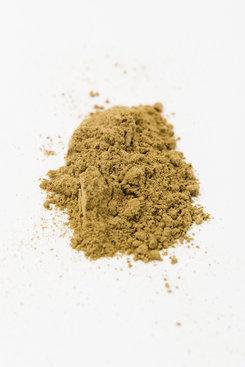 K-L Kava Kava, Powder, 1 oz