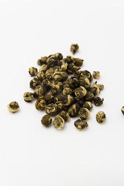 Jasmine Pearls, 1 oz