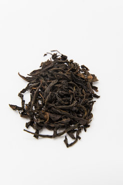 Oolong Tea, Leaf, 1 oz Bagged
