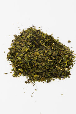 Nettle Leaf, 1 oz